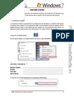 PRACTICA DOMICIALIRIA 1-HECHO.docx