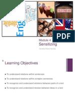 Modul 4 MKDU 4107 Bahasa Inggris I.pptx