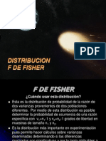 f fisher