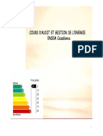 Cous audit énergétique ENSEM-070113