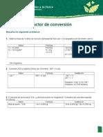 Fis u1 Dsc 03 Ed Factor de Conversion - Copia