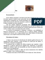 Leitura Dinâmica.doc