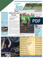 Hartford West Bend Express News 091413
