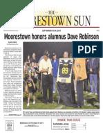 Moorestown_0918