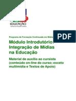midiaseducacao-110406080156-phpapp02