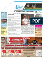 Germantown Express News 091413