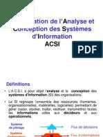 1.PresentationACSI
