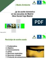 OSMedio_AceitePresentacio
