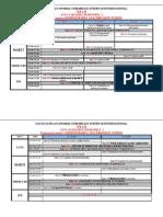 Orar 2012-2013-aat-sem1 (3)