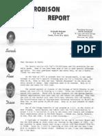 Robison-Richard-Sarah-1973-PuertoRico.pdf