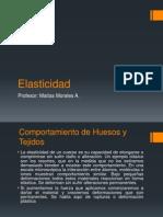 elasticidad.ppt