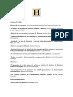 Ayer53 HistoriaConceptos Fernandez Fuentes