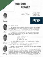 Robison-Richard-Sarah-1974-PuertoRico.pdf