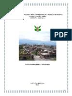 Manual de Procedimientos Biblioteca