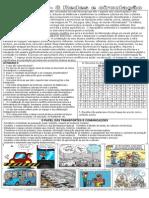 tópicos 6 geografia redes e circulaçao