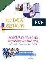 CLoza_asocia