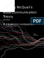 Reading McQuail's Mass Communication Theory.pdf