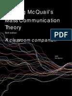 Reading McQuail's Mass Communication Theory.pdf