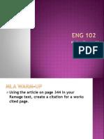 ENG_102SC_MLA.pdf