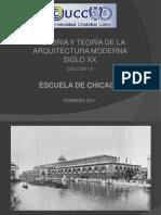 HistTeoSigloXX_EscuChicago.pdf