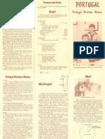 Robison-Richard-Sarah-1980-Portugal.pdf