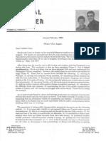Robison-Richard-Sarah-1982-Portugal.pdf