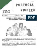 Robison-Richard-Sarah-1986-Portugal.pdf