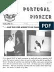 Robison-Richard-Sarah-1990-Portugal.pdf