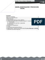 PDF Catedra u5