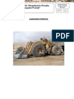 Manual Operacion Cargador Frontal
