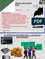 Carbonoenemigo1delmotordieselok Pps 100902201246 Phpapp02