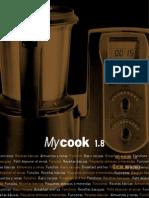 mycook-consejos-recetas