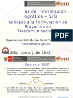Presentacion+Inictel Julio