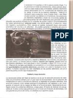 0Presentación IV.pdf