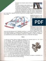 0Presentación II.pdf