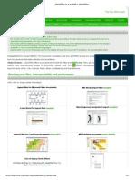 LibreOffice in a nutshell » LibreOffice