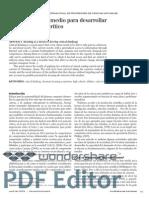 pdf1116-Copiar