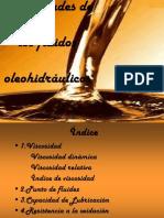 Propiedades de Los Fluidos Oleohidraulicos 5