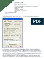 Global Mapper - User's Manual.pdf