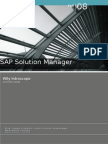 3346735 Sap Solution Manager Introscope Overview Guide