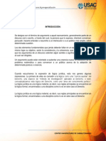 argumentacion y logica juridica.docx