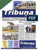 81 Jornal 15 a 31 de Agosto FINAL