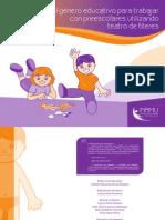Manual genero educativo para trabajar con preescolares.pdf