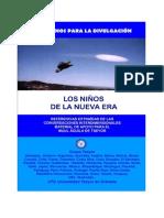 Los Ninos Nueva Era 120405