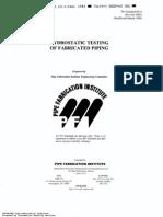 PFI-ES-04 (1985)Hydrotest.pdf