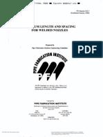 PFI-ES-07 (2000)NozzMinlengthspacing.pdf