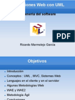 presentacionumlweb.ppt
