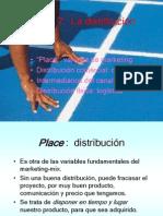 Tema7-Distribucion