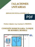 11.1.-INSTALACIONESSANITARIAS-REPASOfb1.pps