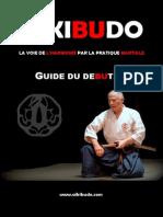Guide du debutant 2013.pdf